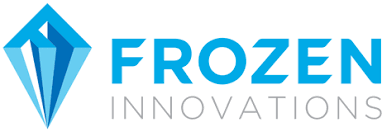 Frozen Innovations
